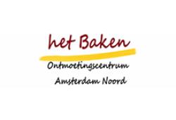 het Baken ontmoetingscentrum Amsterdam Noord