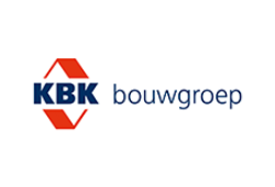 KBK bouwgroep
