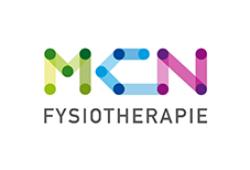 MCN fysiotherapie