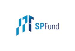 SP Fund
