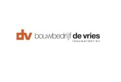 Bouwbedrijf De Vries