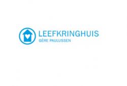 Leefkringhuis Amsterdam Gére Paulussen