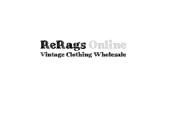 ReRags Online