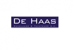 De Haas makelaars en taxateurs