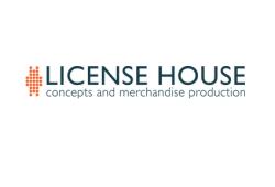 License House BV te Amsterdam