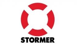 Stormer Amsterdam