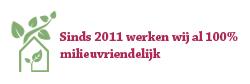 Schoonmaakbedrijf Amsterdam - Schoonmaakbedrijf Acacia