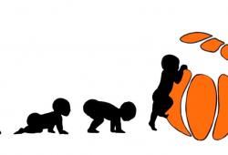 Schoonmaakbedrijf amsterdam review kinderdagverblijf